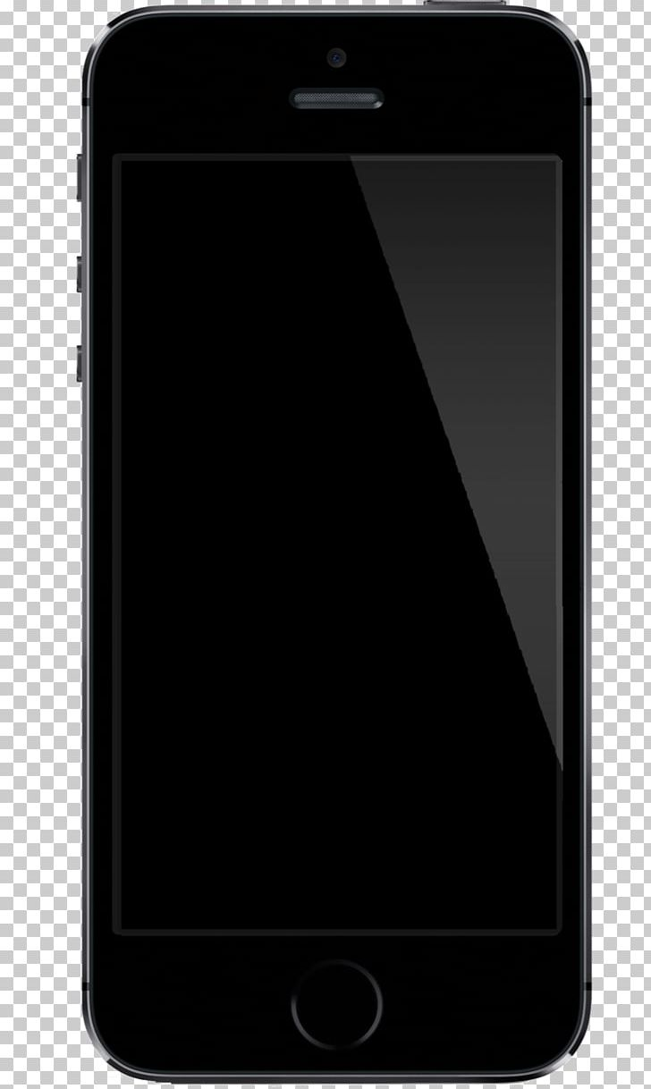 Feature Phone Smartphone IPhone 5s Telephone PNG, Clipart.