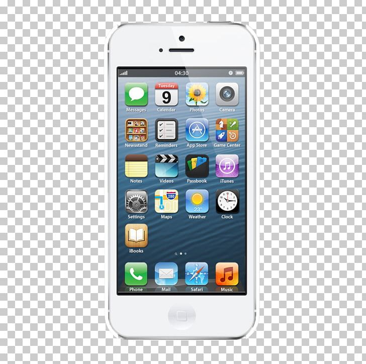 IPhone 5 Battery Charger IPhone SE Apple IPhone 6S PNG.
