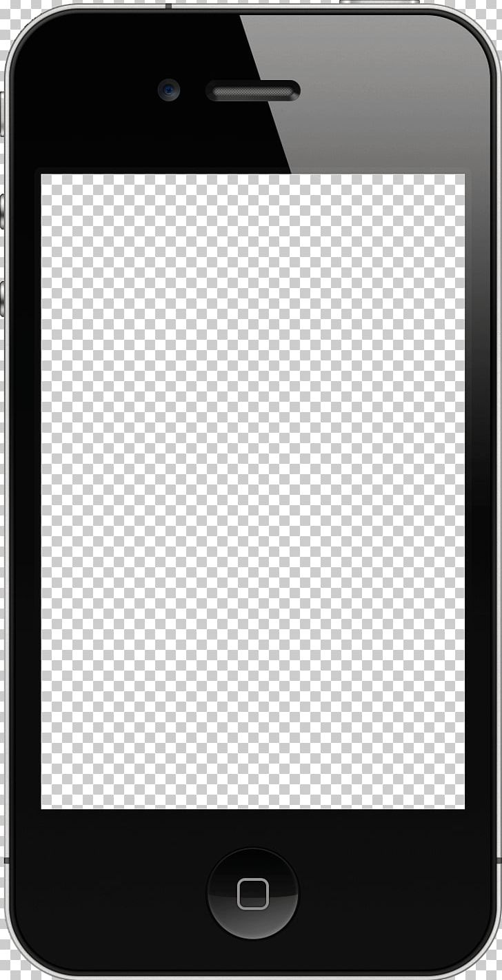 IPhone 5 IPhone 6 Template PNG, Clipart, Android, Angle.