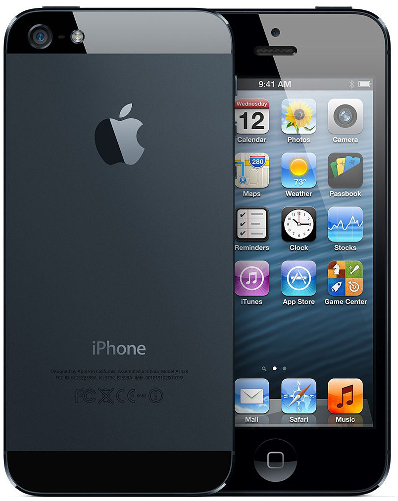 Iphone 5s Png (98+ images in Collection) Page 1.