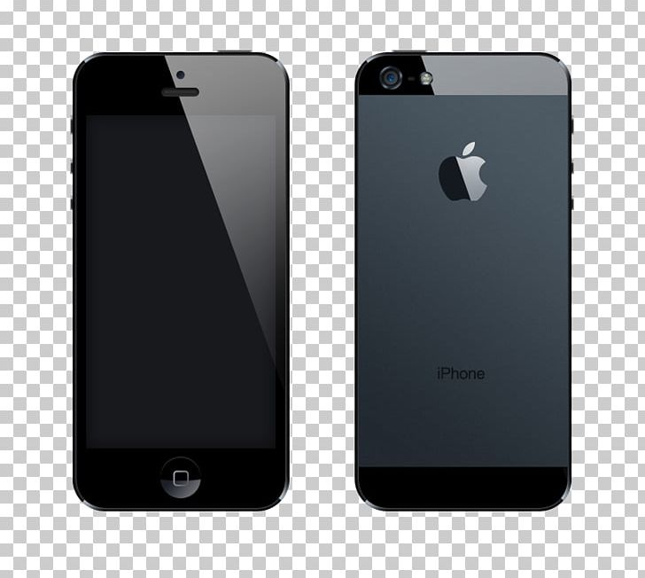 IPhone 5s IPhone 6 Mockup PNG, Clipart, Appl, Apple Fruit.