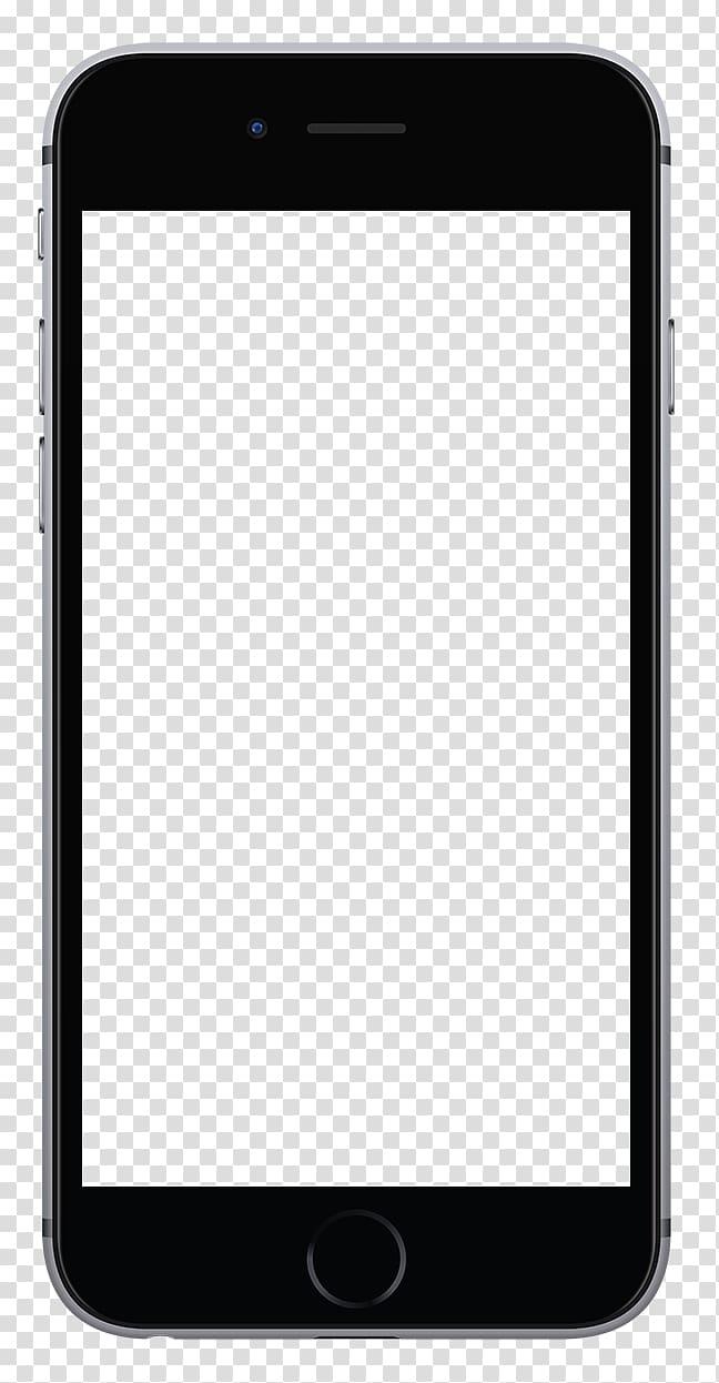 IPhone 6 iPhone 5s iPhone 7 Plus, calling screen transparent.