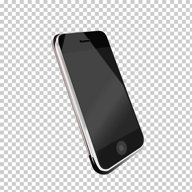 IPhone 5s Smartphone Telephone , Small Accessories s PNG.