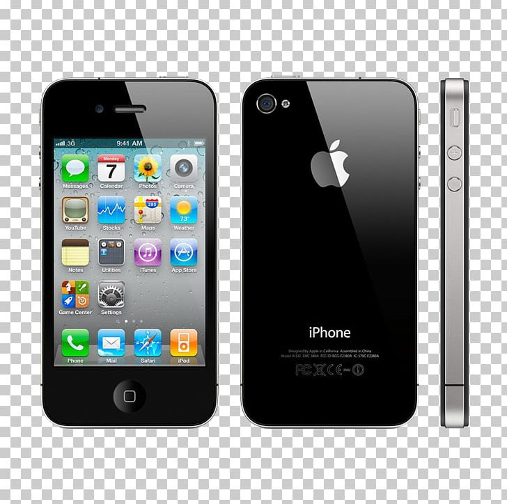 IPhone 4S IPhone 5s Apple PNG, Clipart, 4 S, Apple.