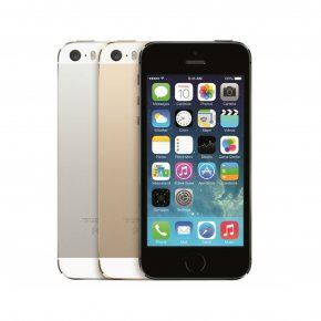 Iphone 5s Images, Iphone 5s PNG, Free download, Clipart.