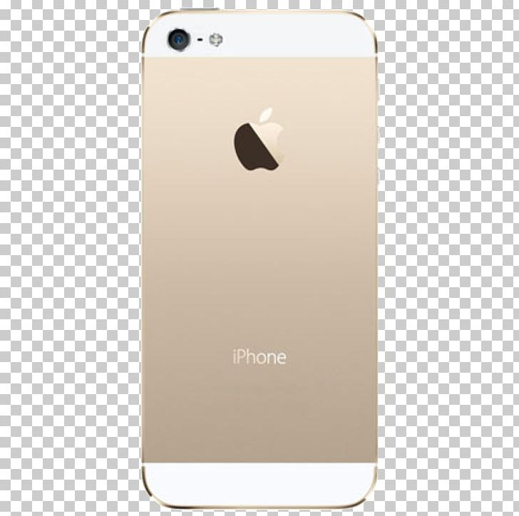 Apple IPhone 5S Unlocked Cellphone PNG, Clipart, Apple.