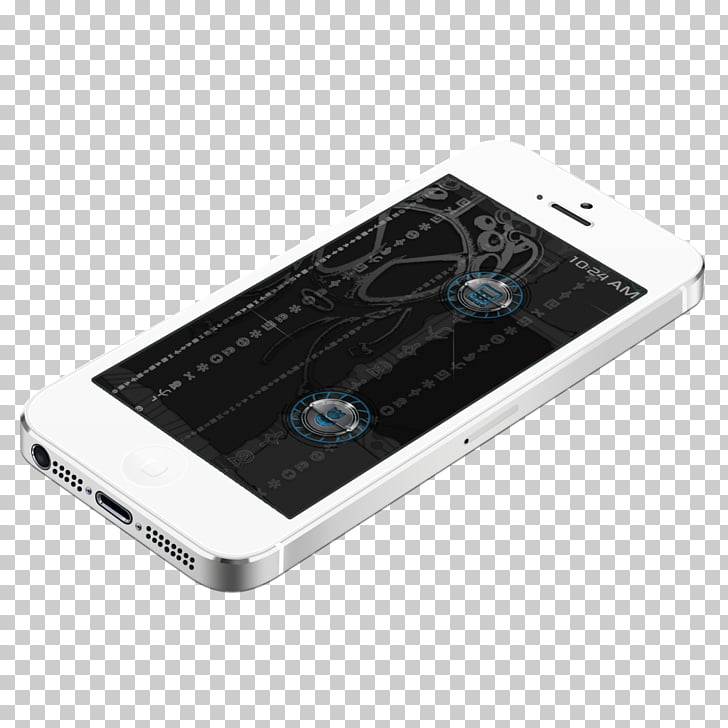 IPhone X iPhone 5s iPhone 4 Mockup, i phone PNG clipart.