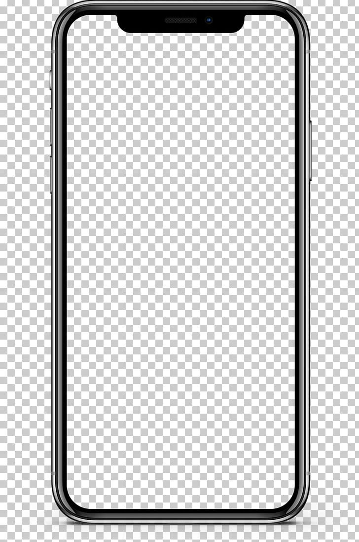 IPhone X IPhone 5s Mockup PNG, Clipart, Angle, App Store, Area.