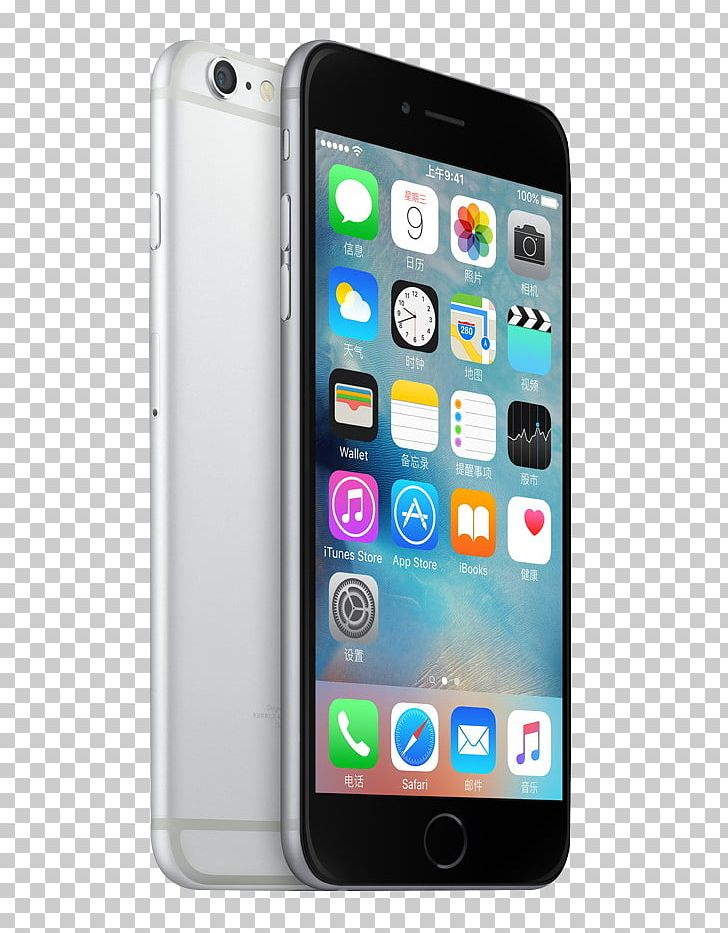 IPhone 5s IPhone 4 Laptop Screen Protector PNG, Clipart, Apple Fruit.
