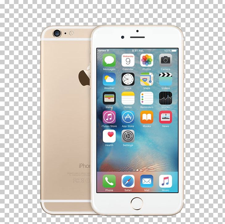 IPhone 6s Plus IPhone 6 Plus Apple Telephone IPhone 5s PNG, Clipart.