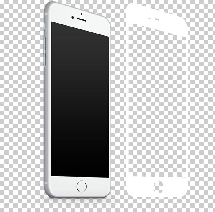 IPhone 5s iPhone 5c Telephone Apple, iphone apple PNG.