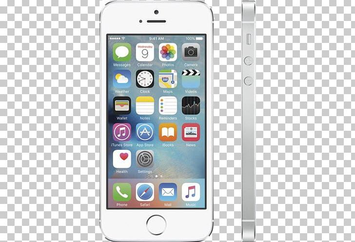 IPhone 4S IPhone 6 Apple IPhone 5S 16GB (Silver) Apple.