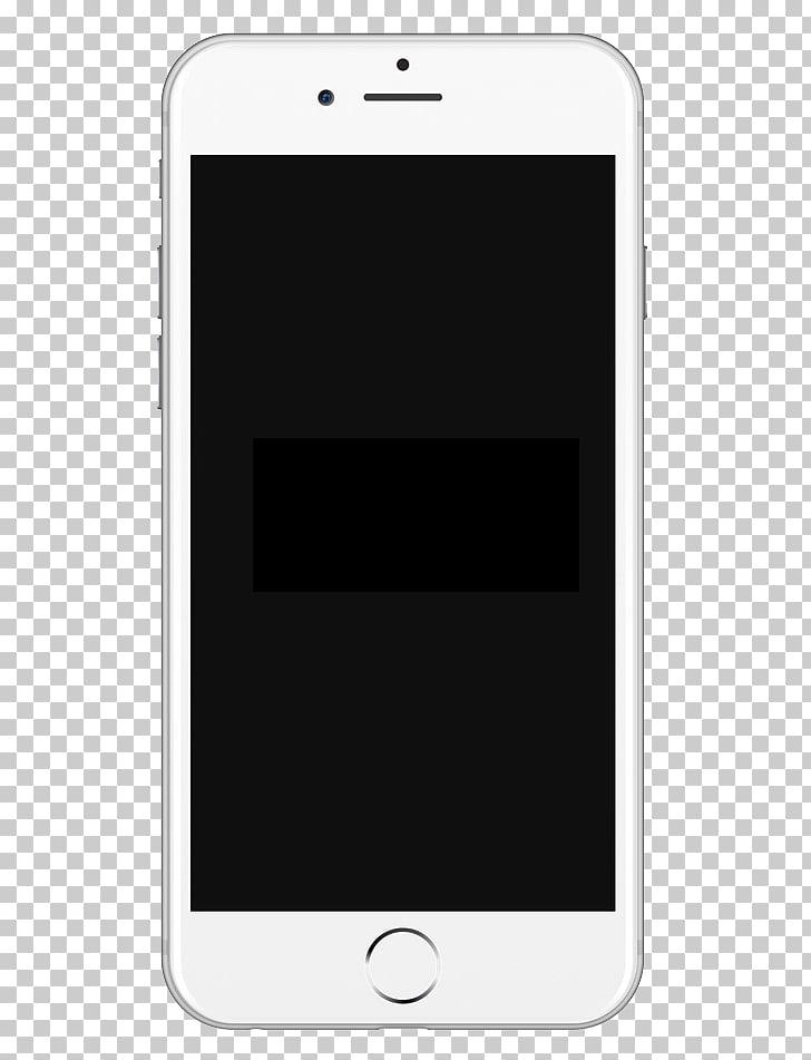 IPhone 4 iPhone 6 iPhone 5s iPhone X, IPHONE PNG clipart.