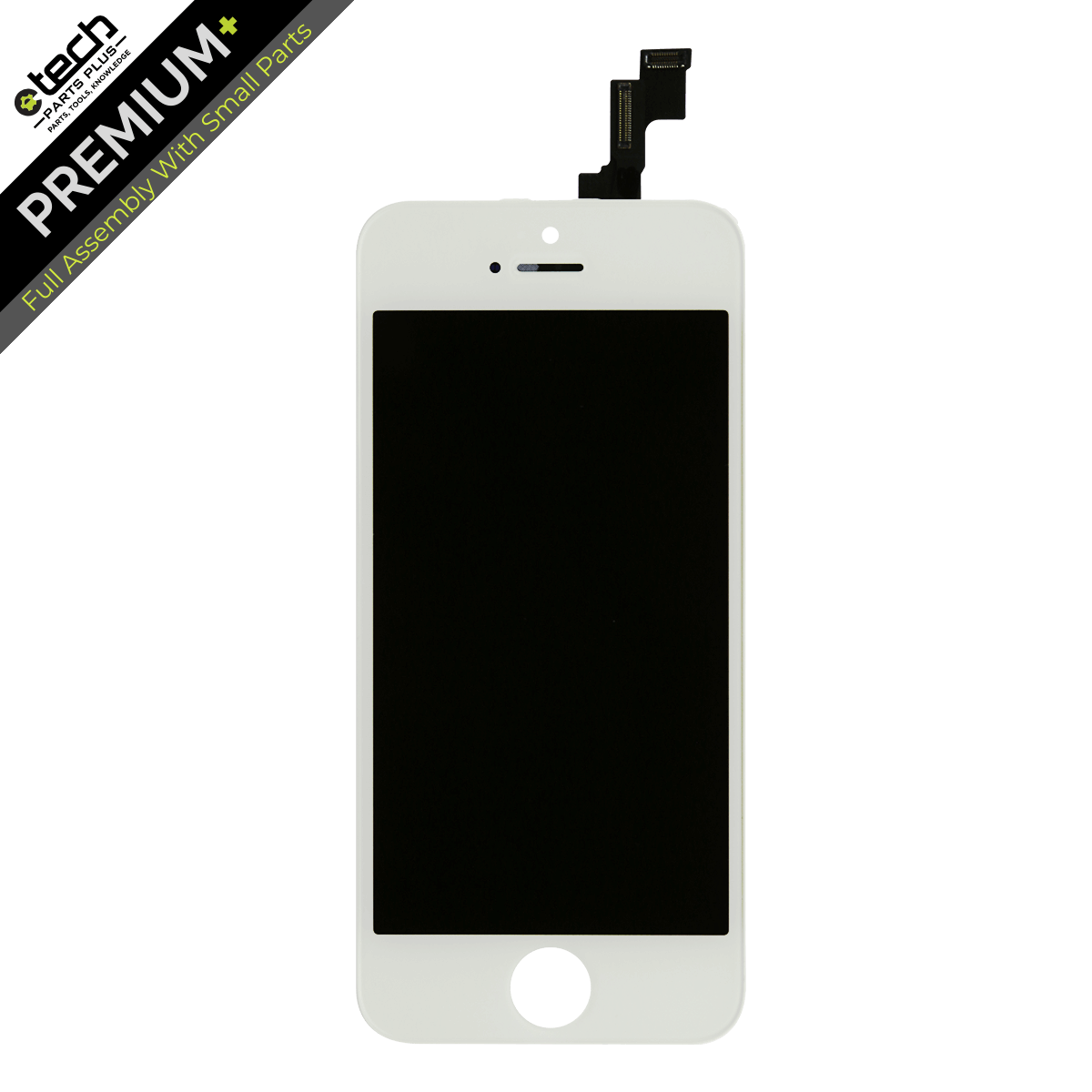 Iphone 5se download free clipart with a transparent.