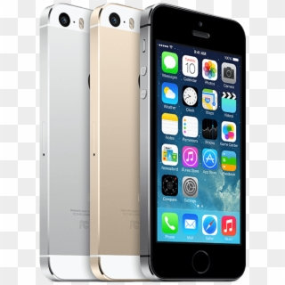 Free Iphone Images Png Transparent Images.