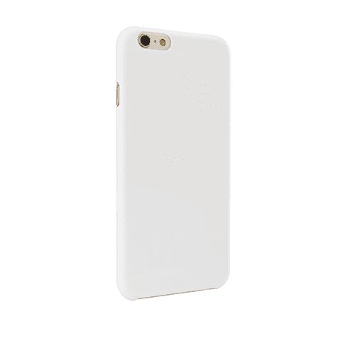 Ozaki Ultra Slim Back Cover iPhone 6.