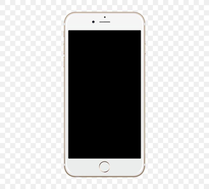 IPhone 4 IPhone 5 IPad Mockup Telephone, PNG, 740x740px.