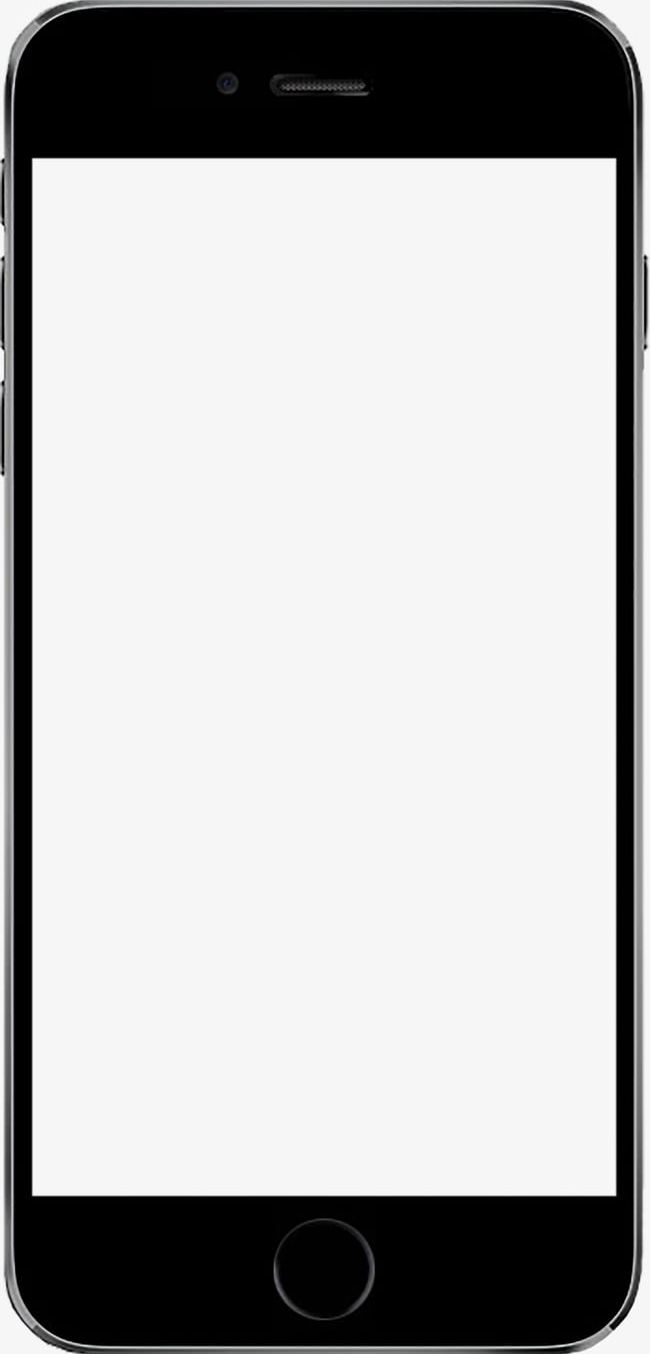 Iphone 6 Mockup PNG, Clipart, 6 Clipart, 6 Clipart, 6.