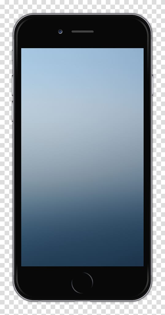 Space gray iPhone 6, iPhone X iPhone 6 Plus Mockup, Iphone.