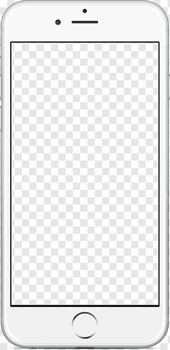 IPhone 5 iPhone 6 Template, text frame free png.