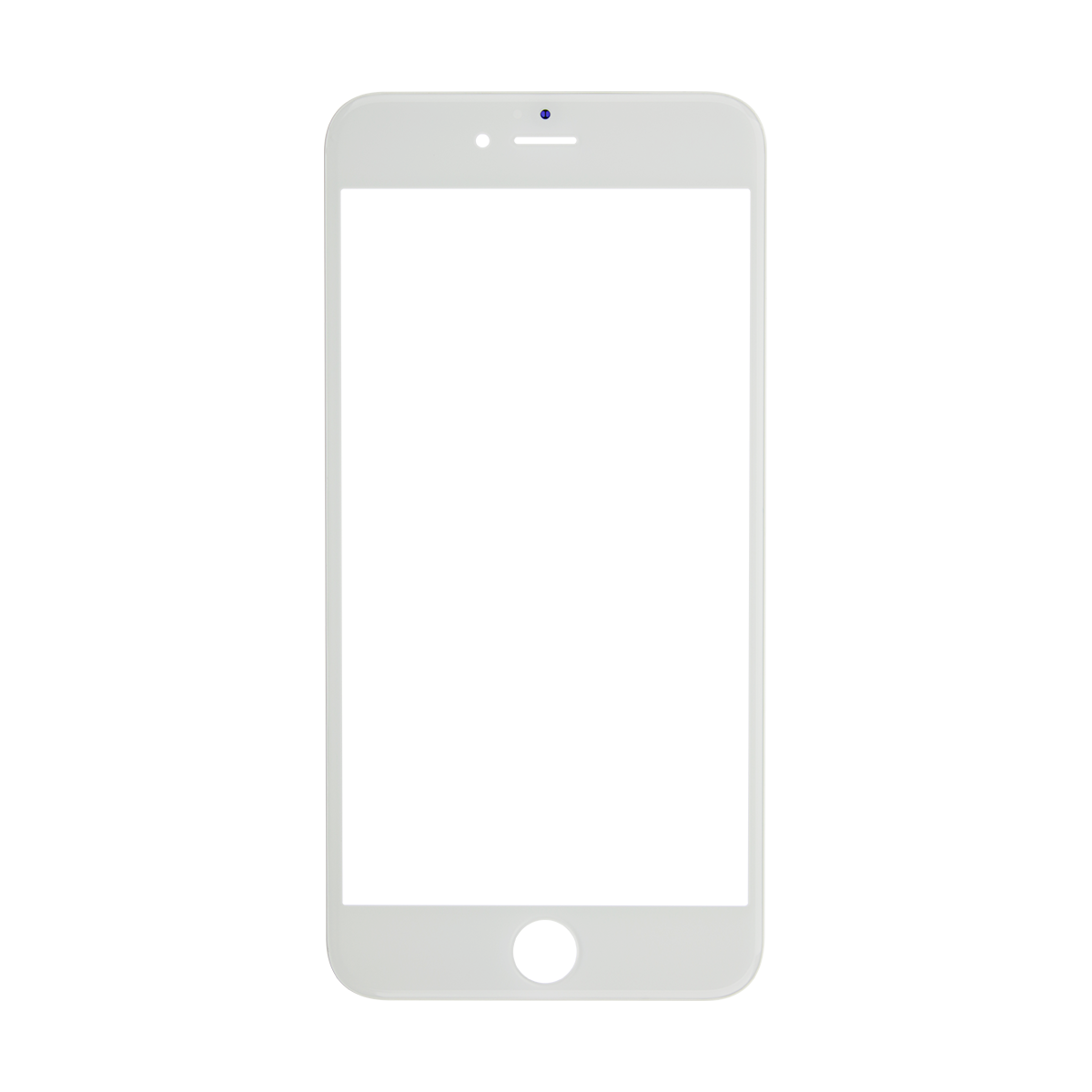 Iphone frame png, Iphone frame png Transparent FREE for.