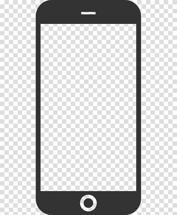 IPhone 8 iPhone 5 iPhone X iPhone 6 Plus iPhone SE, Cell phone frame.