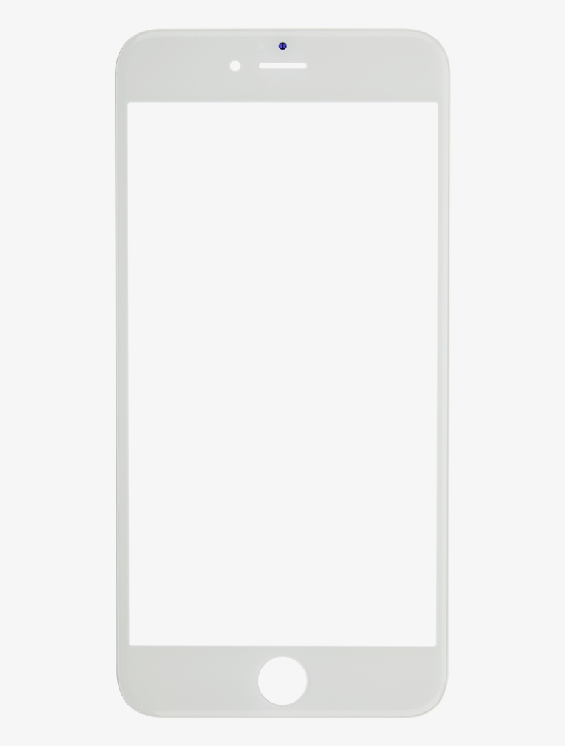 Iphone Frame Png.