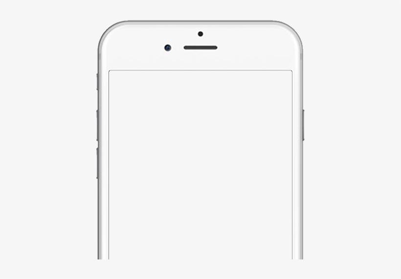 Iphone 6 Frame.