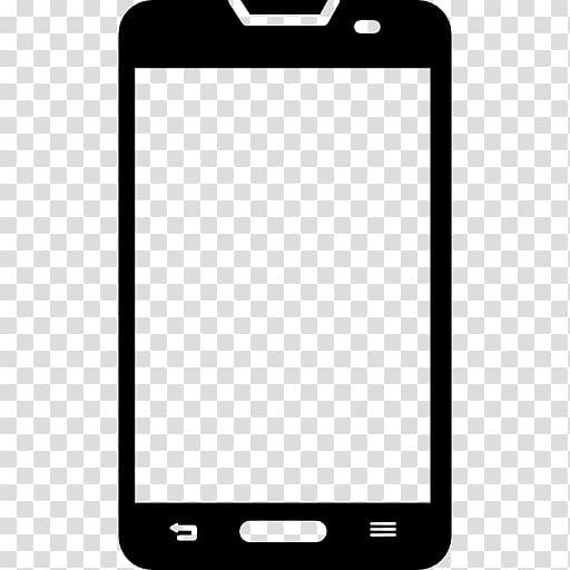 IPhone 5 iPhone 6 Apple iPhone 7 Plus iPhone 3G , Handphone.