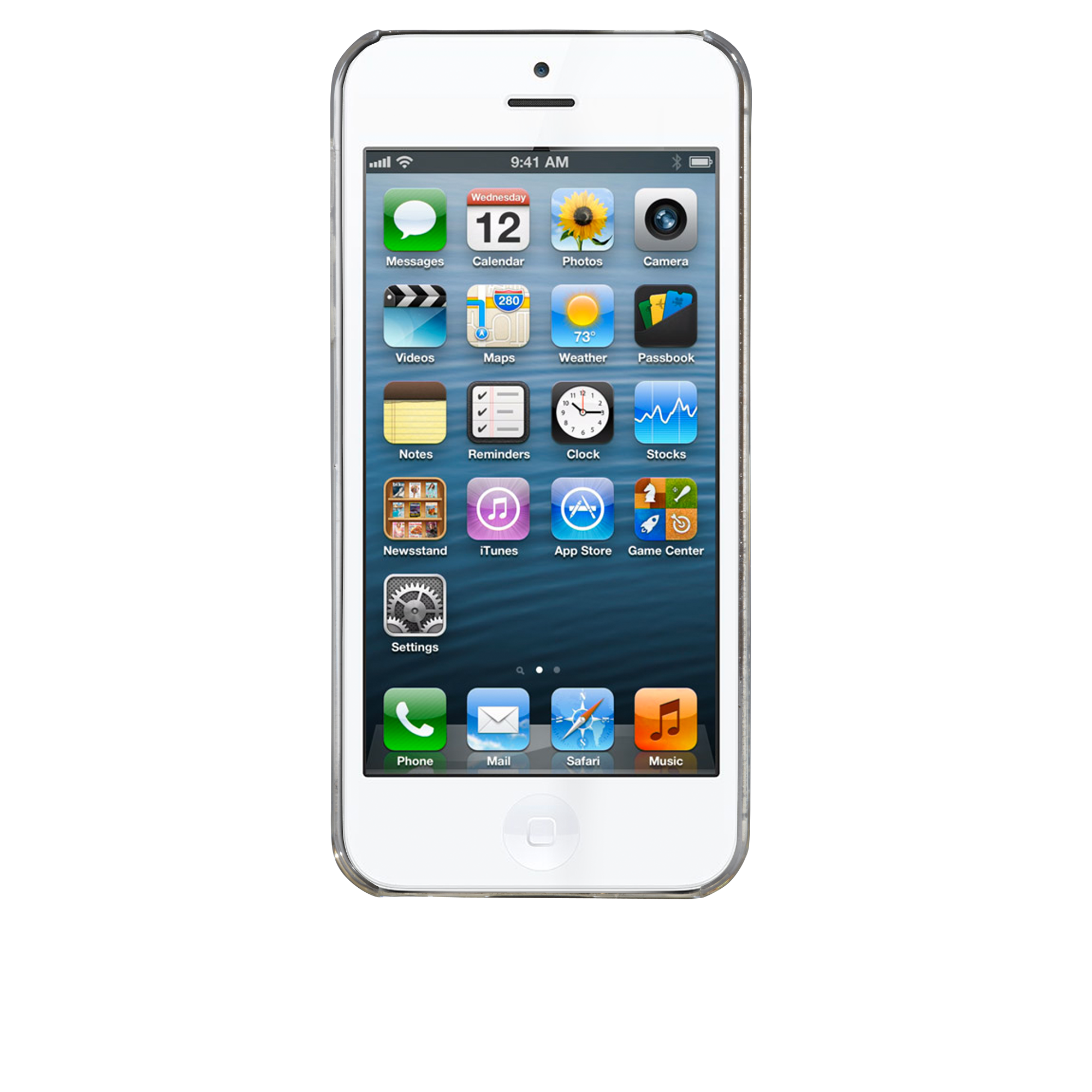 PNG Iphone 6 Clipart #34185.
