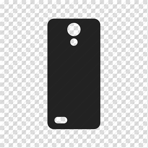 IPhone 6S Computer Icons Mobile Phone Accessories Telephone.