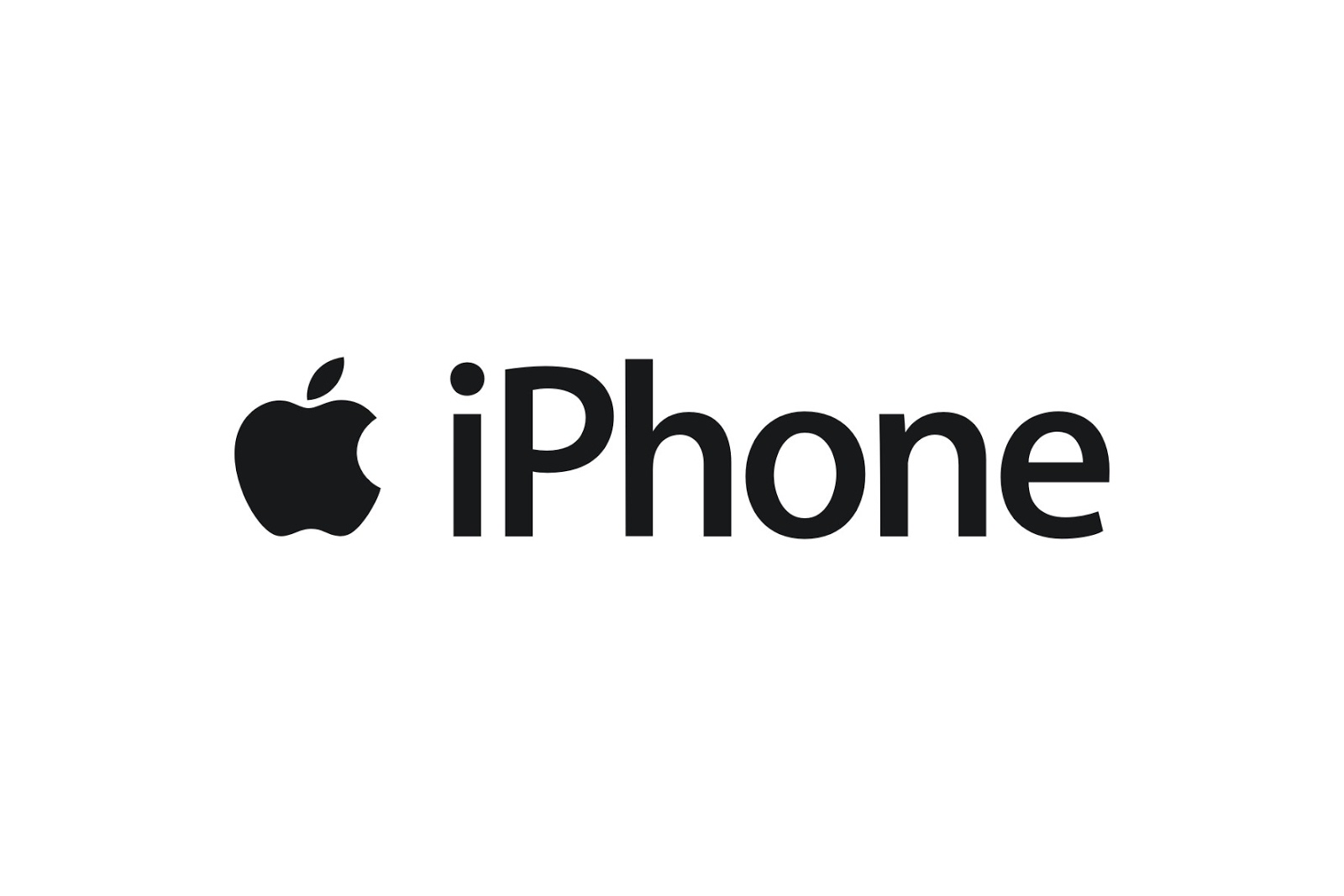 Iphone 6s Logo Vector PNG Transparent Iphone 6s Logo Vector.