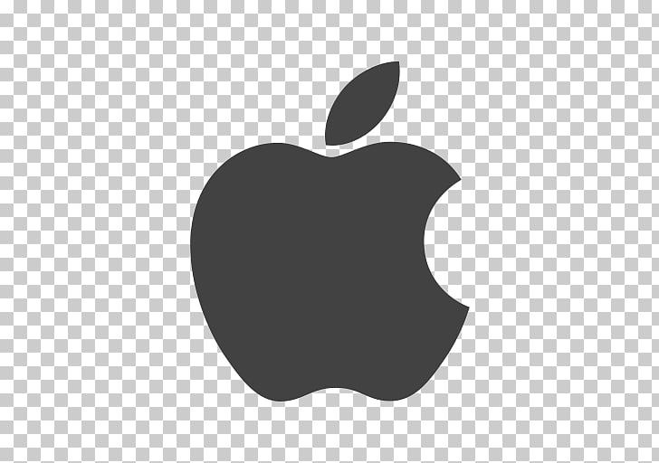Macintosh Apple Lisa iPhone 6 Logo, whatsapp icon iphone PNG.