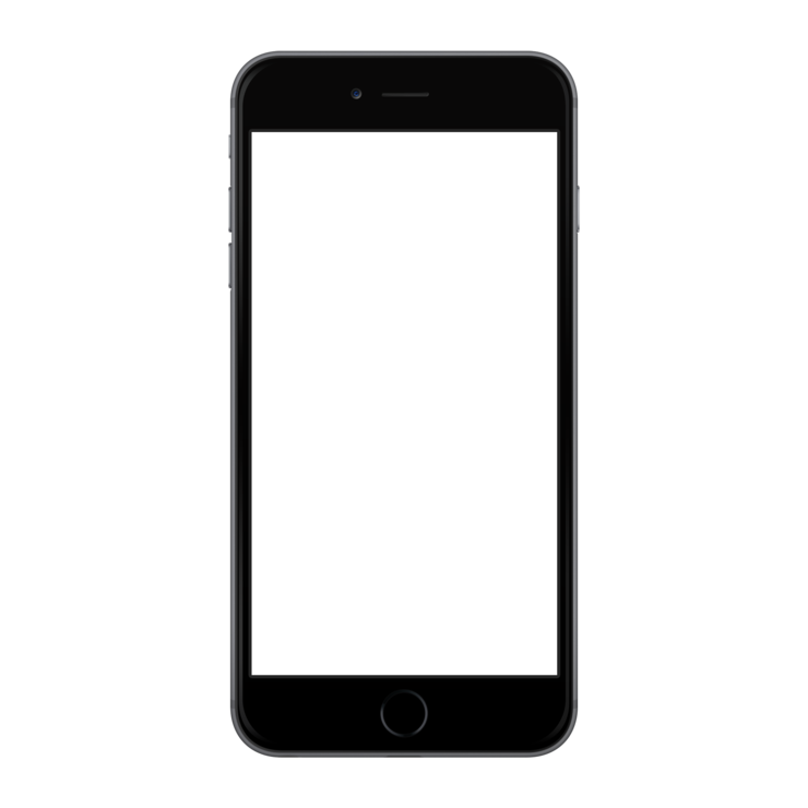 Iphone 6s PNG Transparent Iphone 6s.PNG Images..