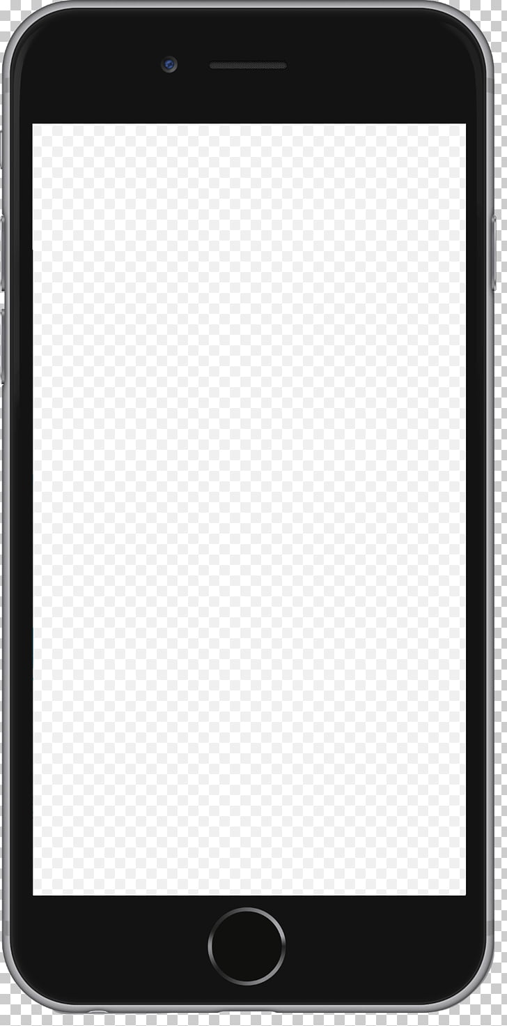 Computer Icons Android , iphone 6s PNG clipart.