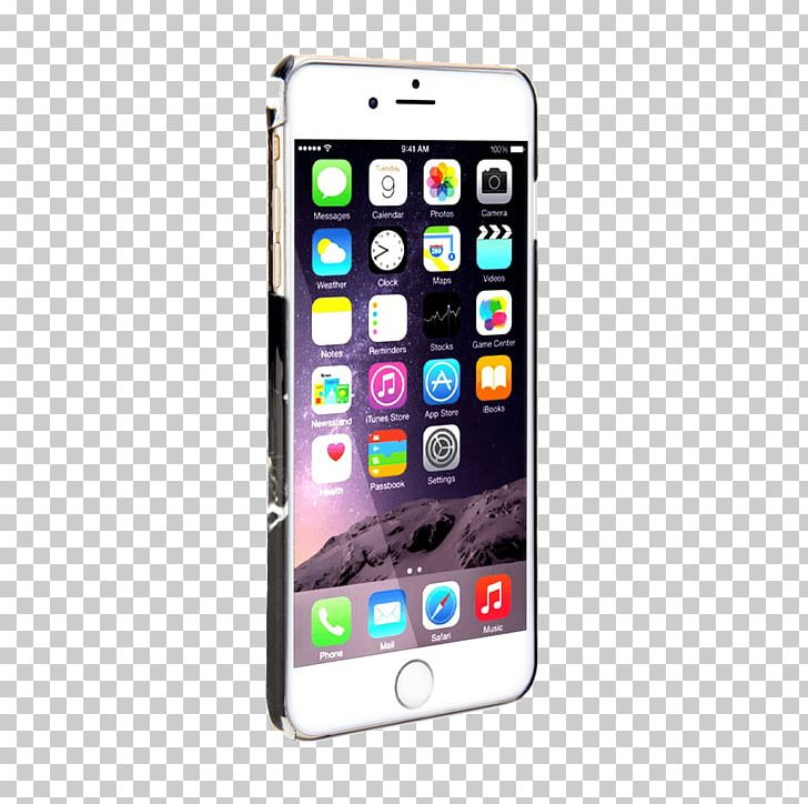IPhone 6 Plus IPhone 6s Plus Apple Telephone PNG, Clipart.