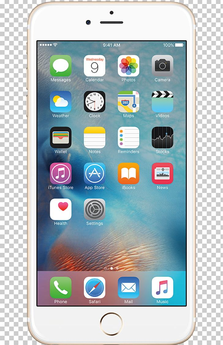 IPhone 6s Plus IPhone 6 Plus Apple IPhone 6s PNG, Clipart, 6.