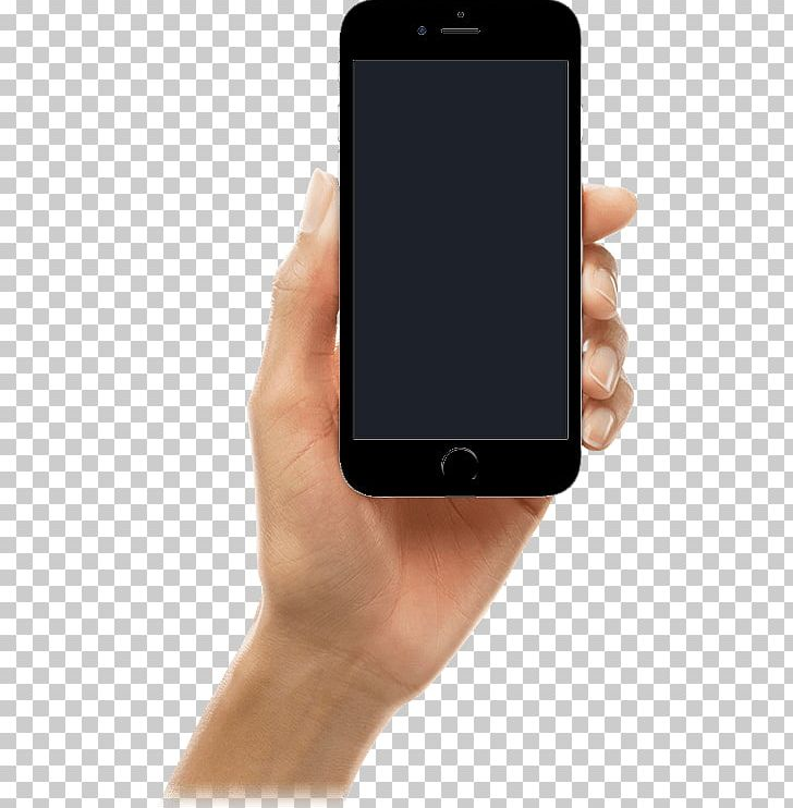 Mockup IPhone 6S Android PNG, Clipart, Adult, Android.