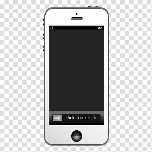 IPhone 6 Plus Apple iPhone 8 Plus Apple iPhone 7 Plus iPhone.