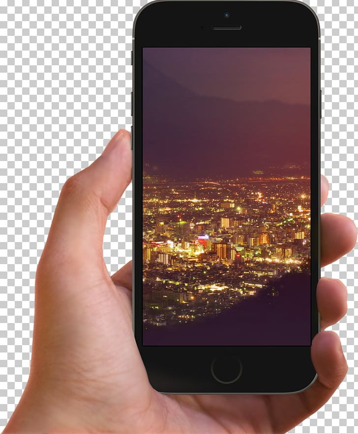 IPhone 6 Plus IPhone 6S Mockup IOS Smartphone PNG, Clipart.