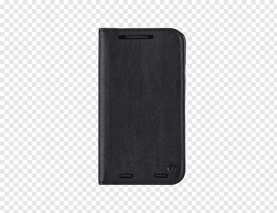IPhone 8 Apple iPhone 7 Plus Case Kindle Paperwhite iPhone.