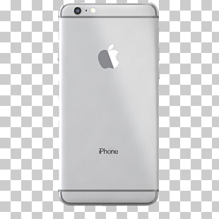786 apple Iphone 6s Plus PNG cliparts for free download.