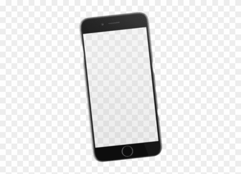 Free Png Iphone 6s Png Images Transparent.