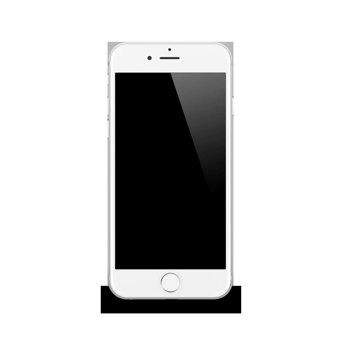 Apple iPhone 7 Plus iPhone 5 iPhone 6s Plus.