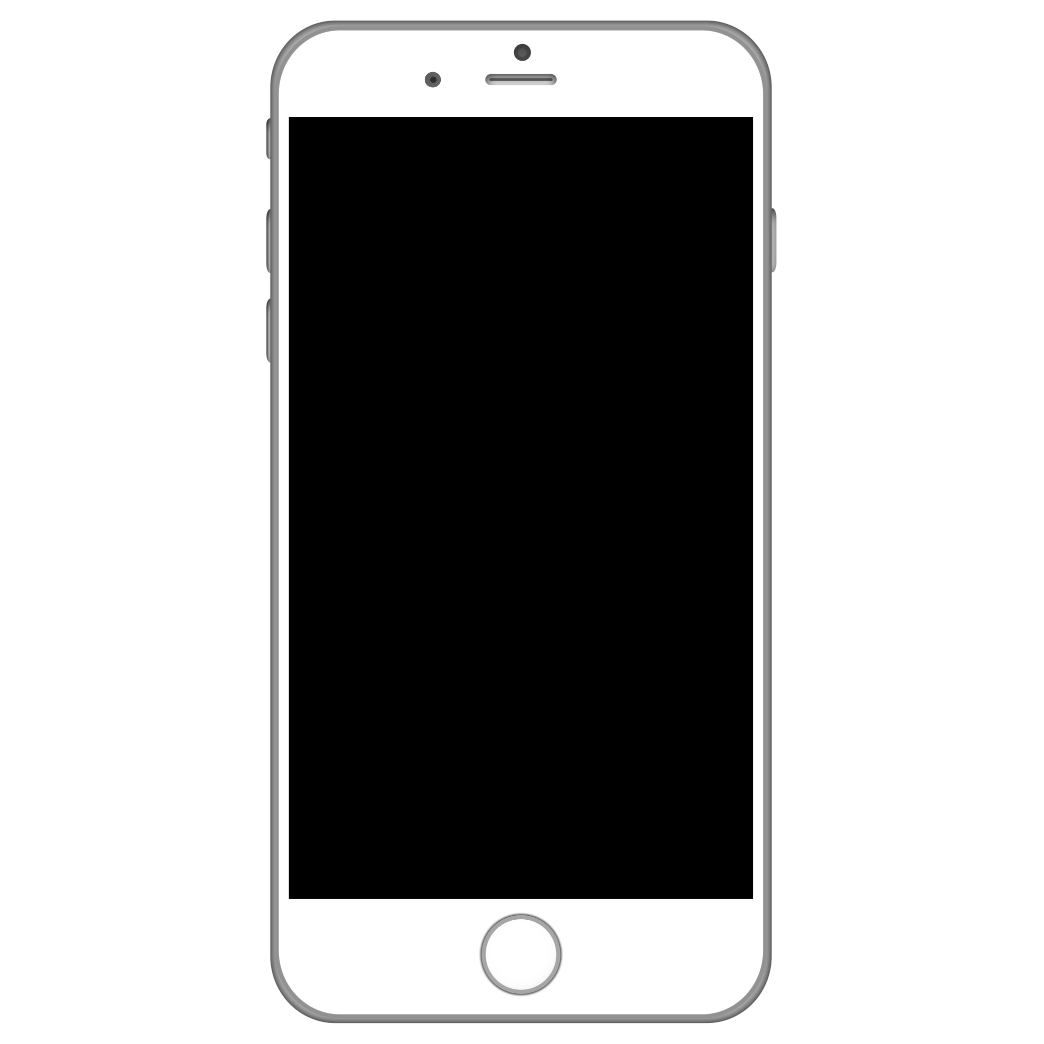 Iphone 6s Png (86+ images in Collection) Page 1.