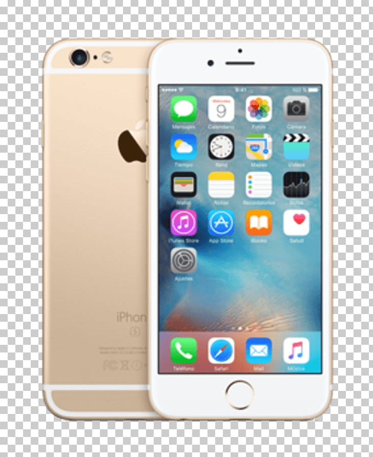 IPhone 6s Plus Apple IPhone 6s Rose Gold PNG, Clipart, Apple.