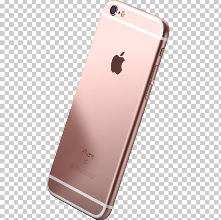 IPhone 6s Plus IPhone 6 Plus Apple Telephone PNG, Clipart.