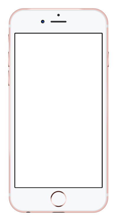 Area,Mobile Phone Accessories,Gadget Clipart.