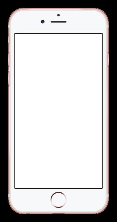 Area,Mobile Phone Accessories,Gadget Clipart.