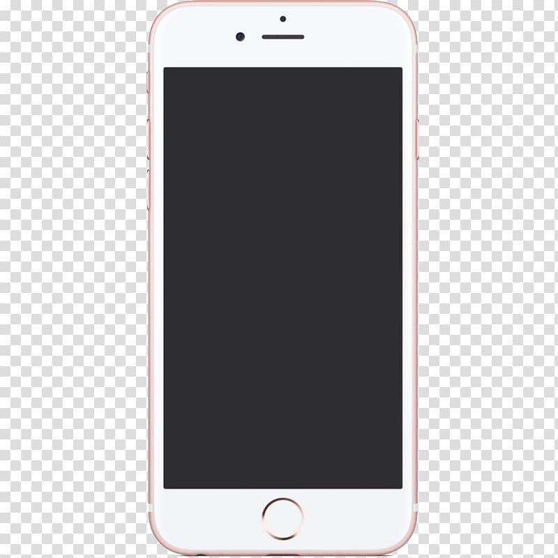IPhone 7 Plus iPhone 5s iPhone 8, iphone apple transparent.